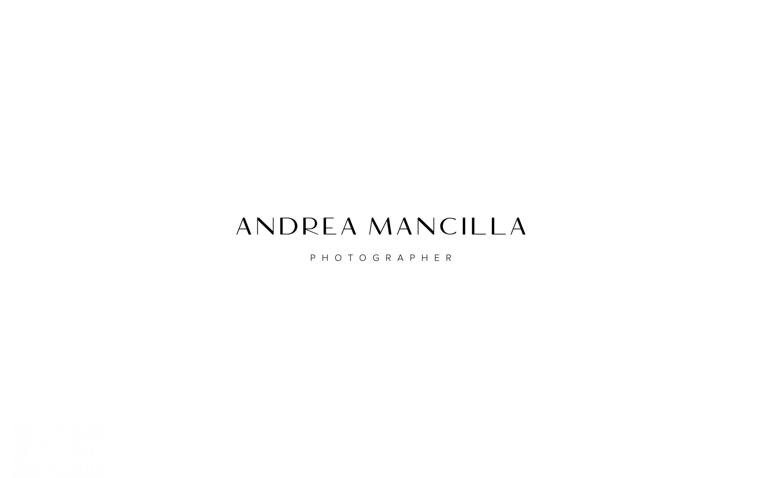 Andrea-02