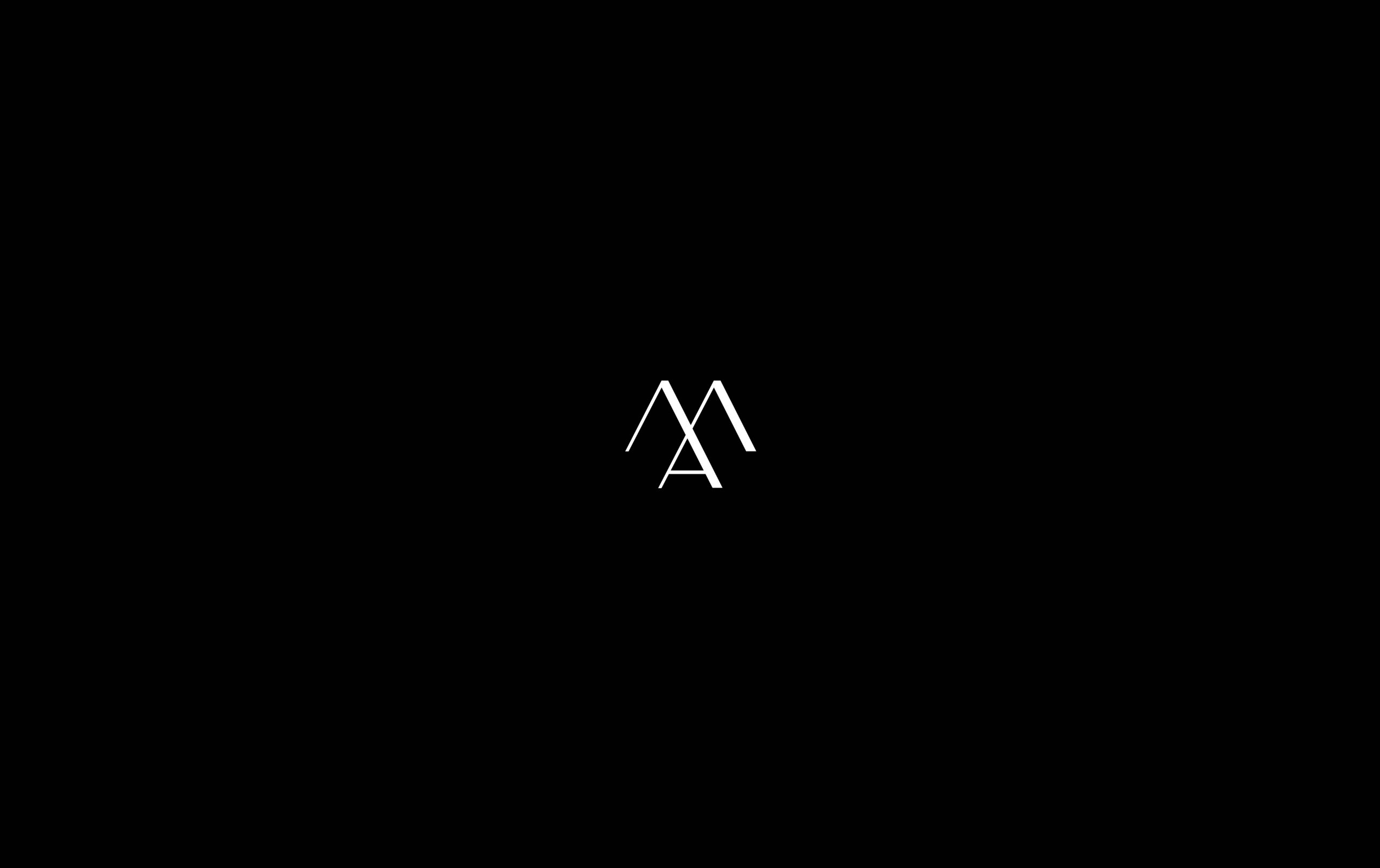 Andrea-03