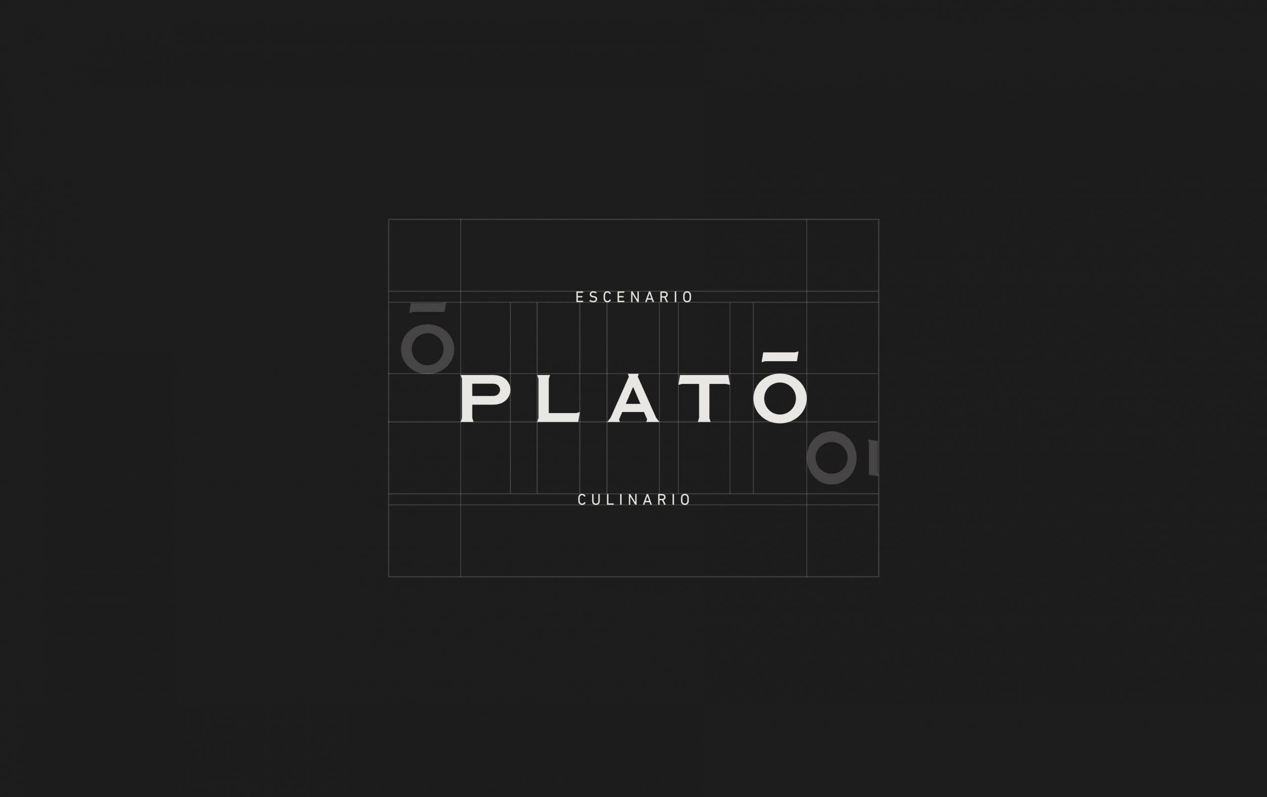 PLATO-BY-TRECEVEINTE-02
