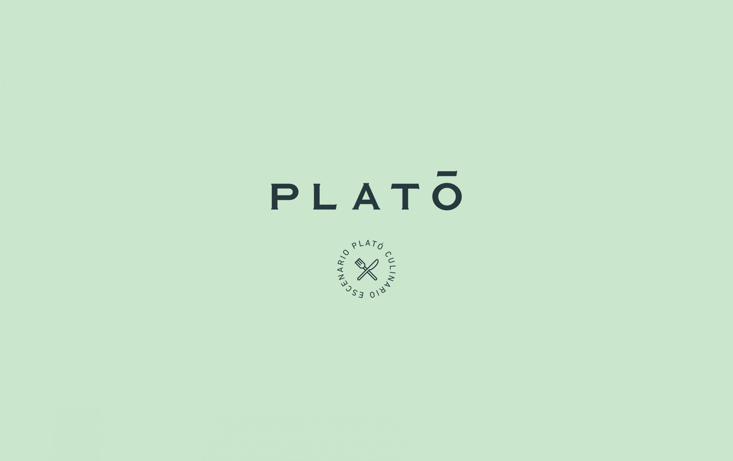 PLATO-BY-TRECEVEINTE-05