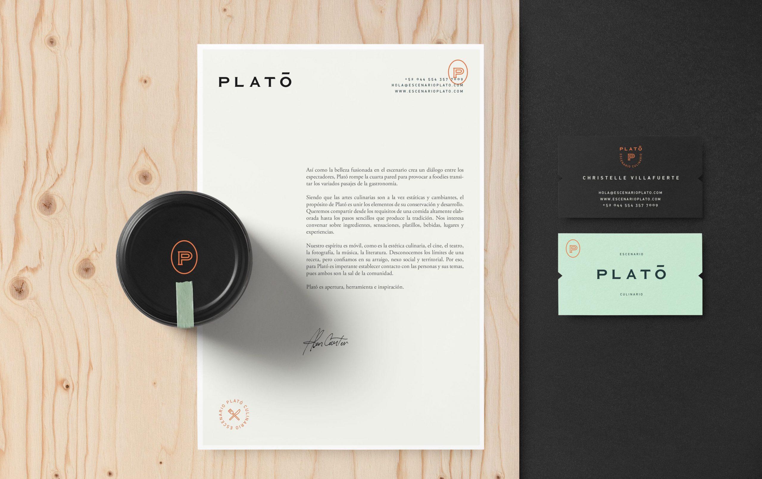 PLATO-BY-TRECEVEINTE-07