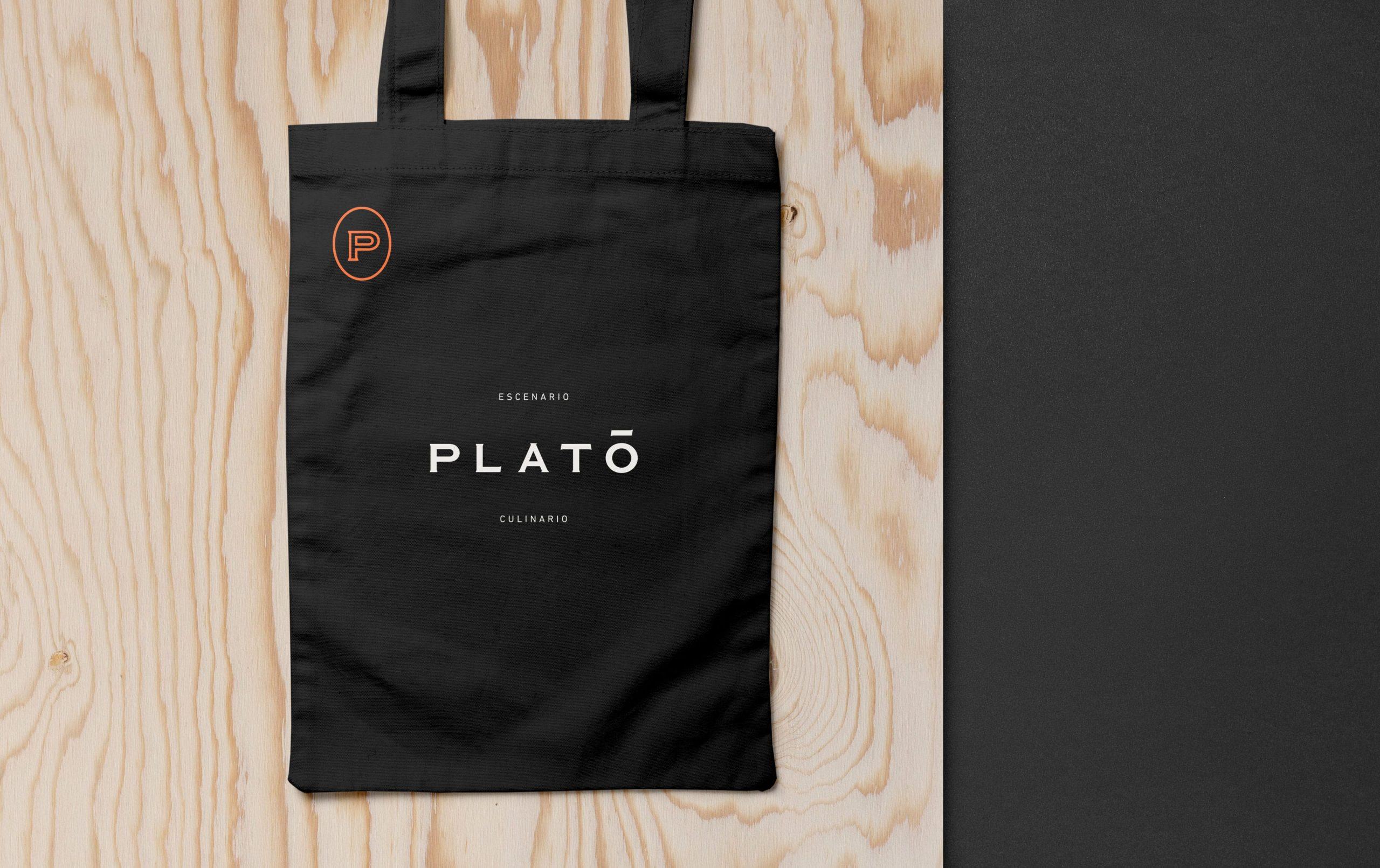 PLATO-BY-TRECEVEINTE-08