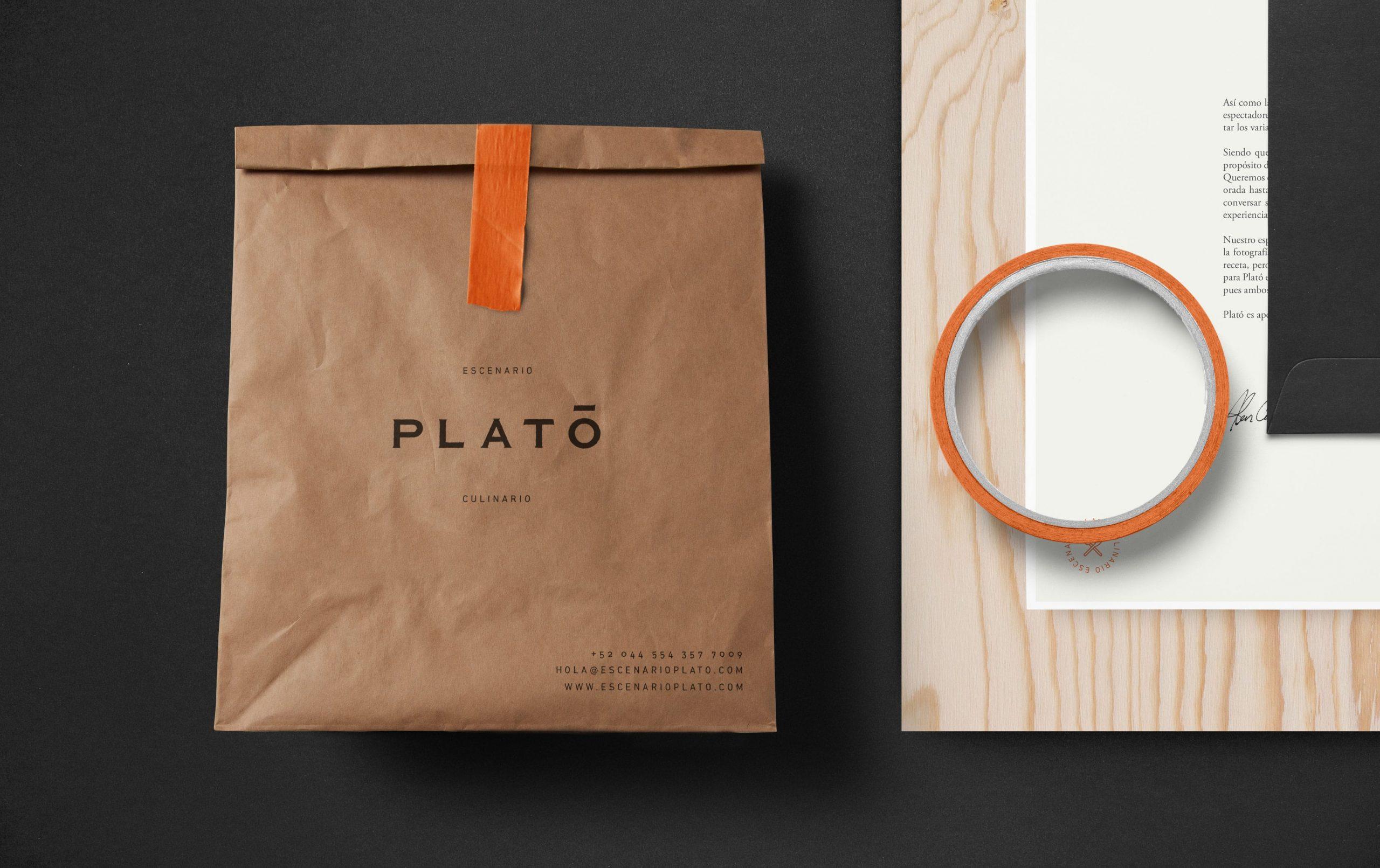 PLATO-BY-TRECEVEINTE-09