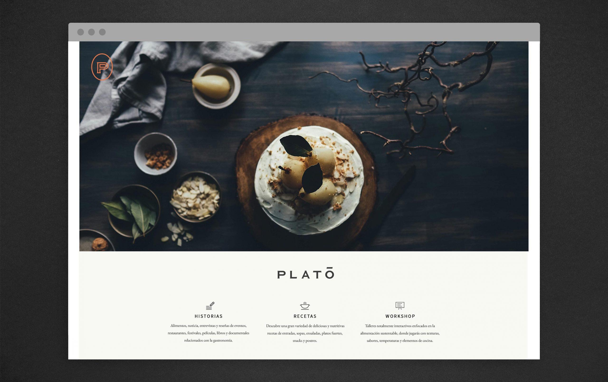 PLATO-BY-TRECEVEINTE-15