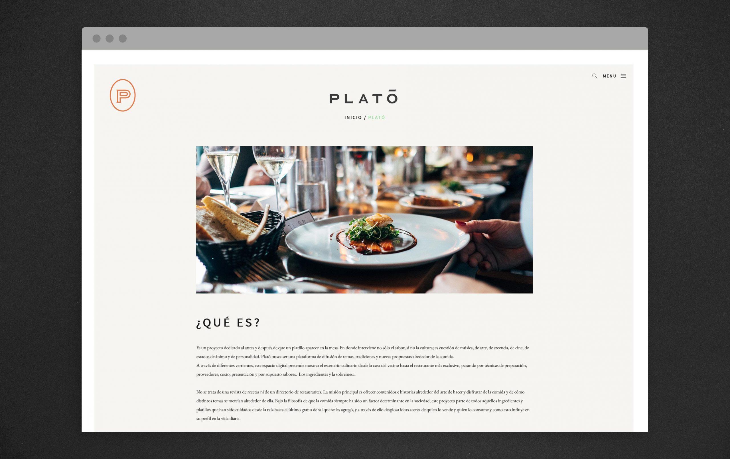 PLATO-BY-TRECEVEINTE-16