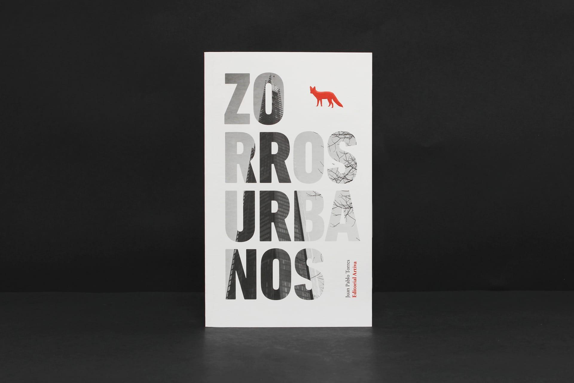 Zorros-Urbanos-01