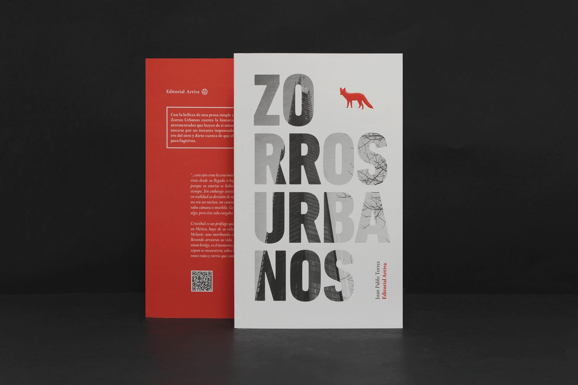 Zorros-Urbanos-04