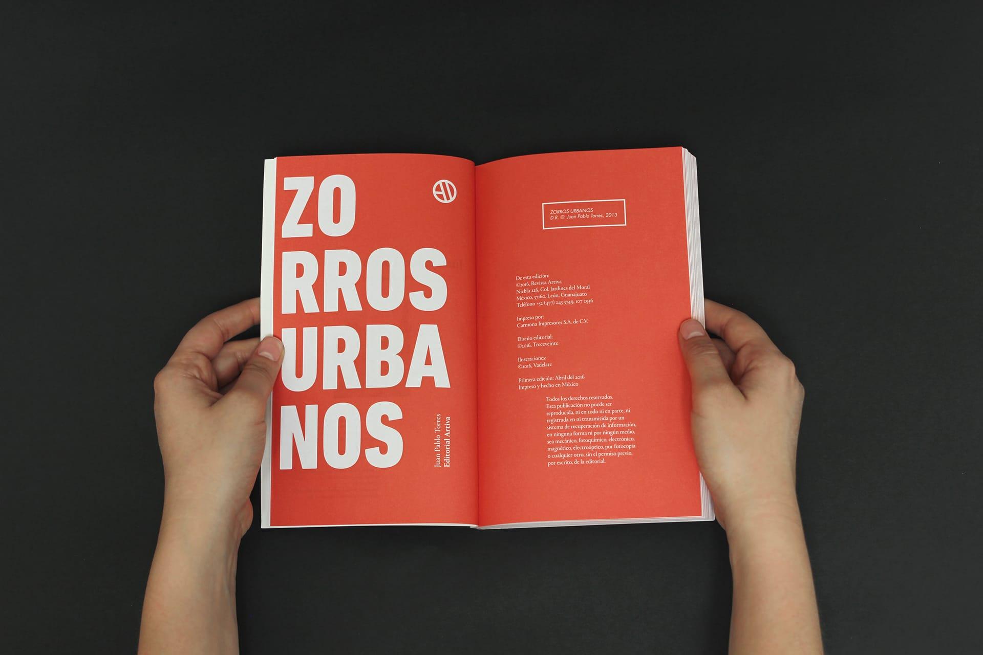 Zorros-Urbanos-08
