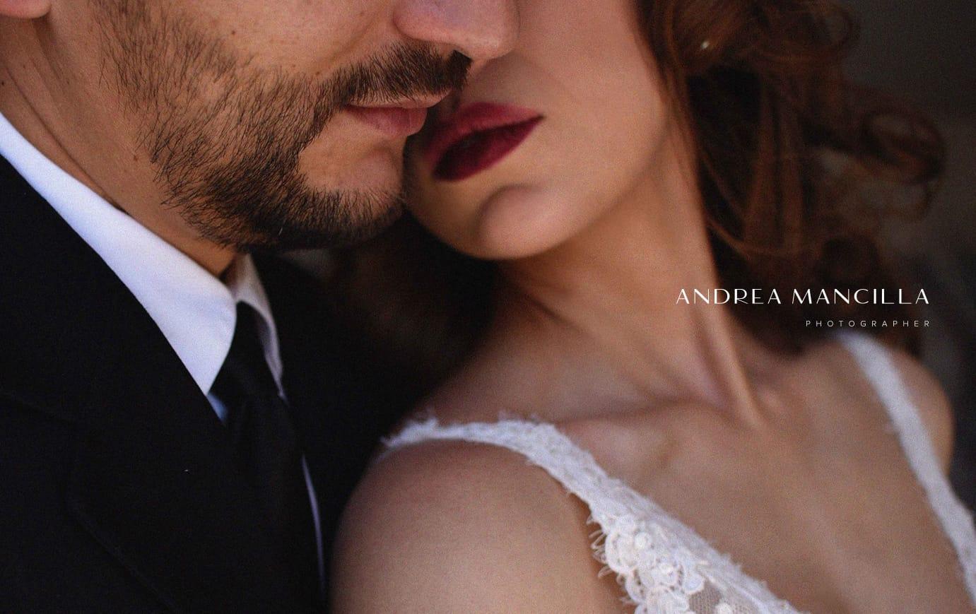 Andrea-06