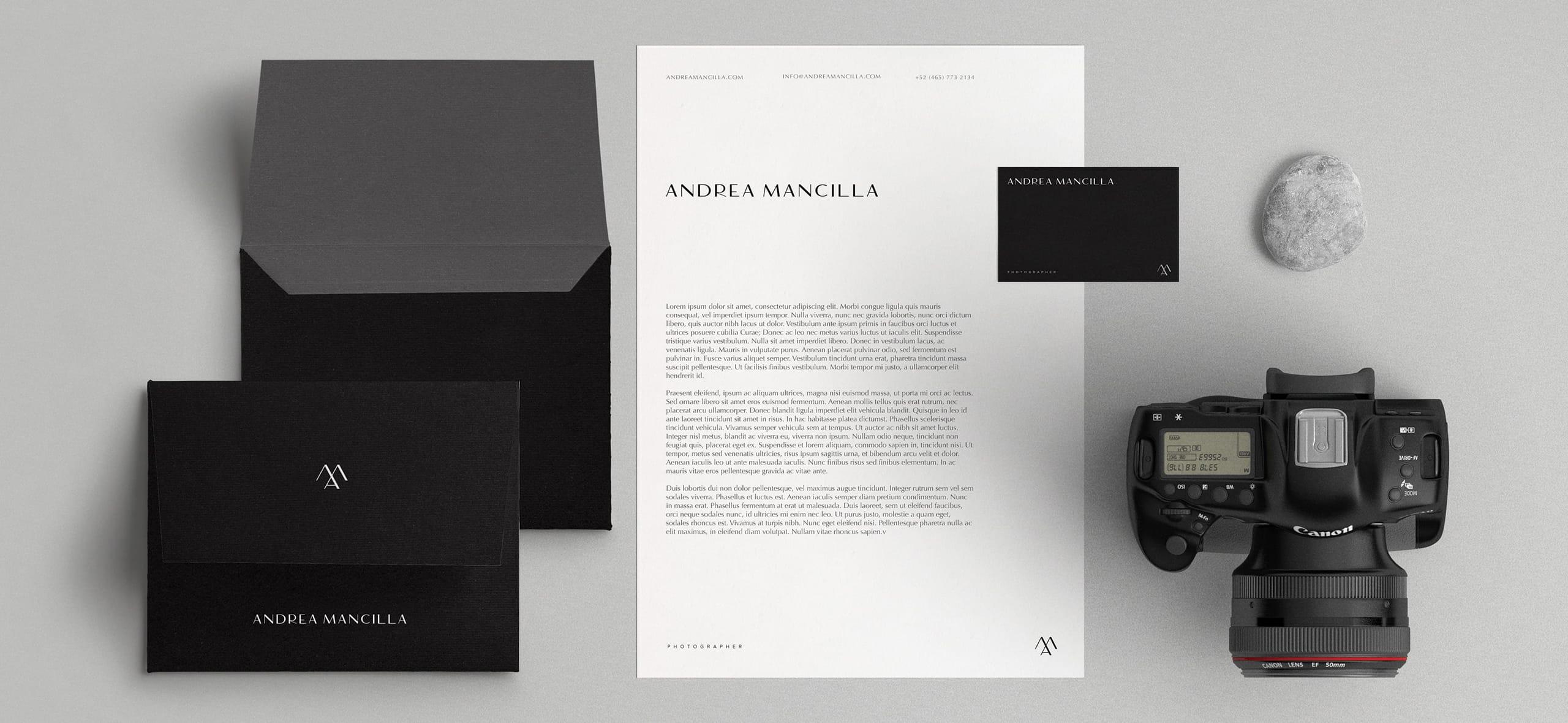 BANNER-TRECEVEINTE-Andrea-Mancilla