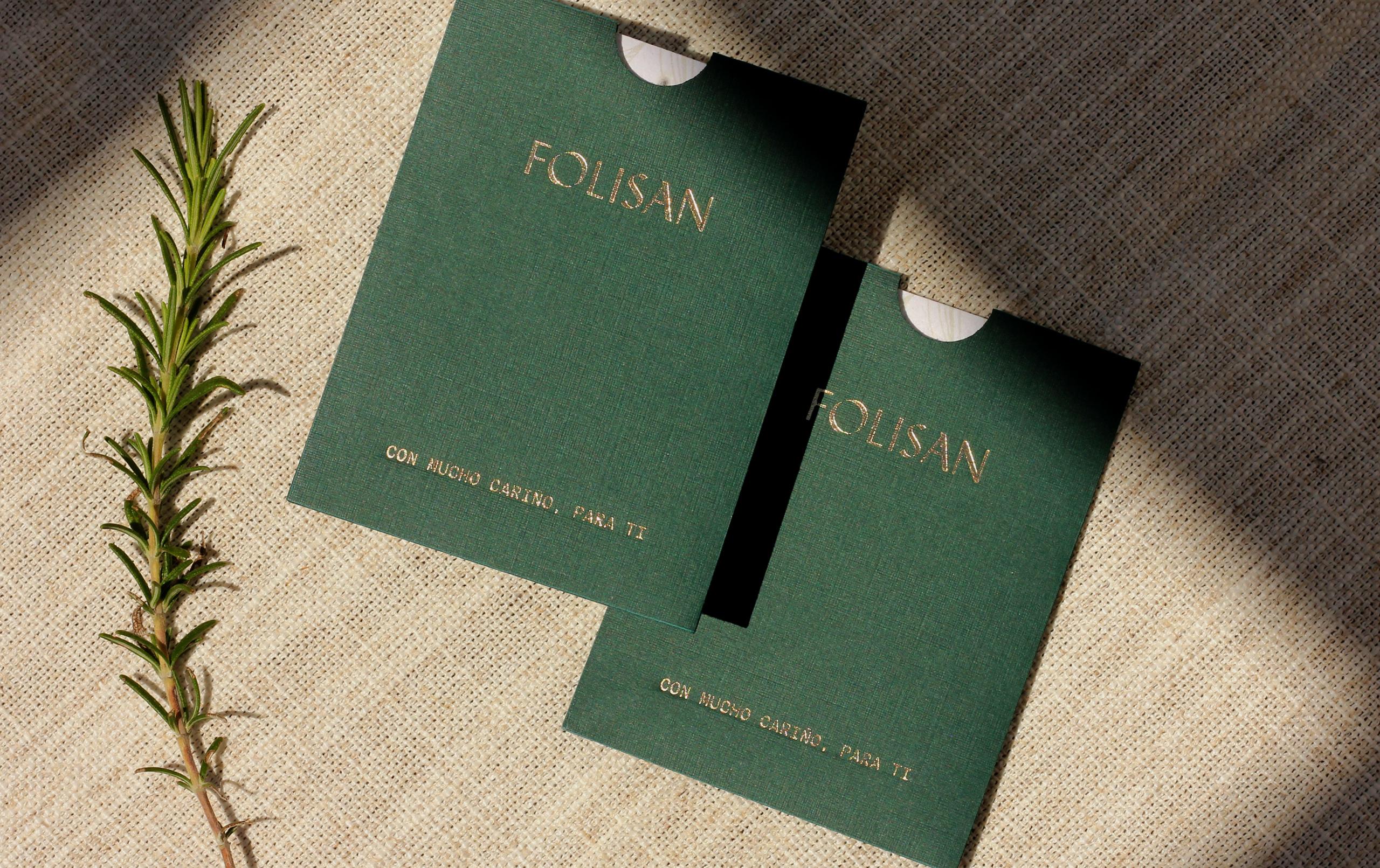Folisan-Portafolio-02