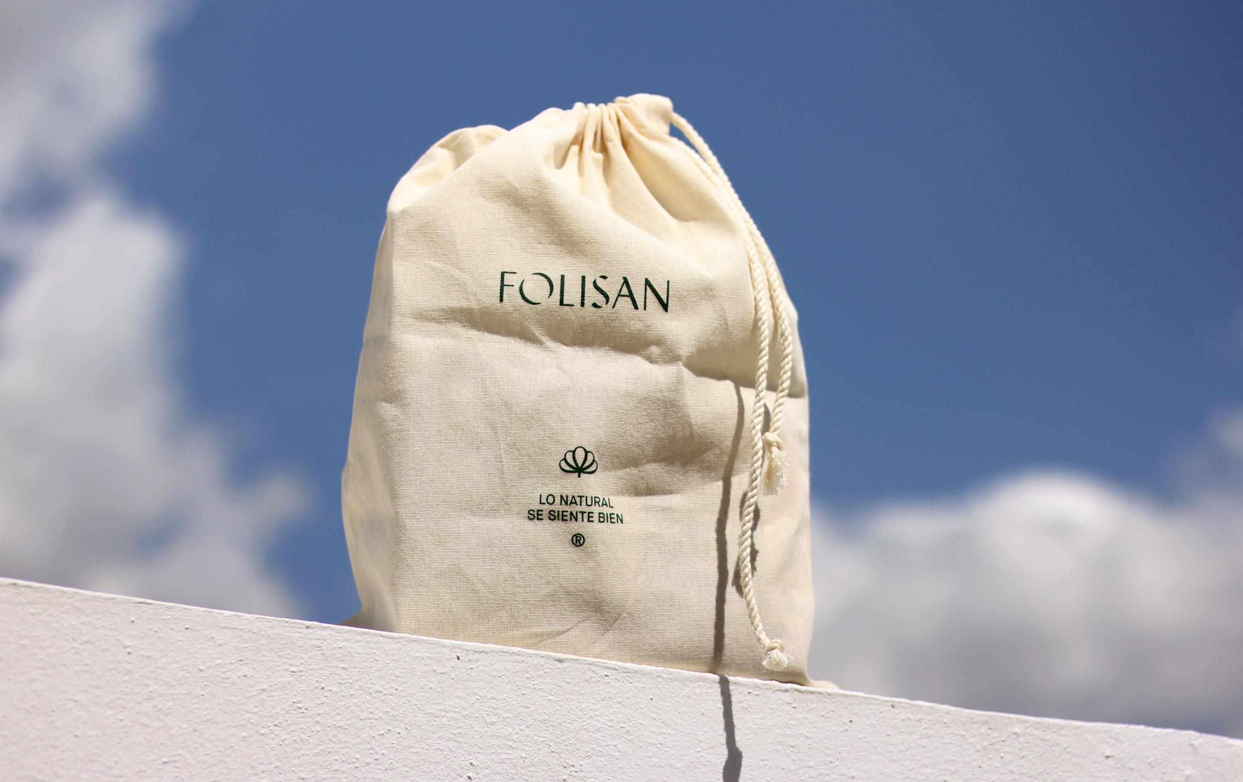 Folisan-Portafolio-06