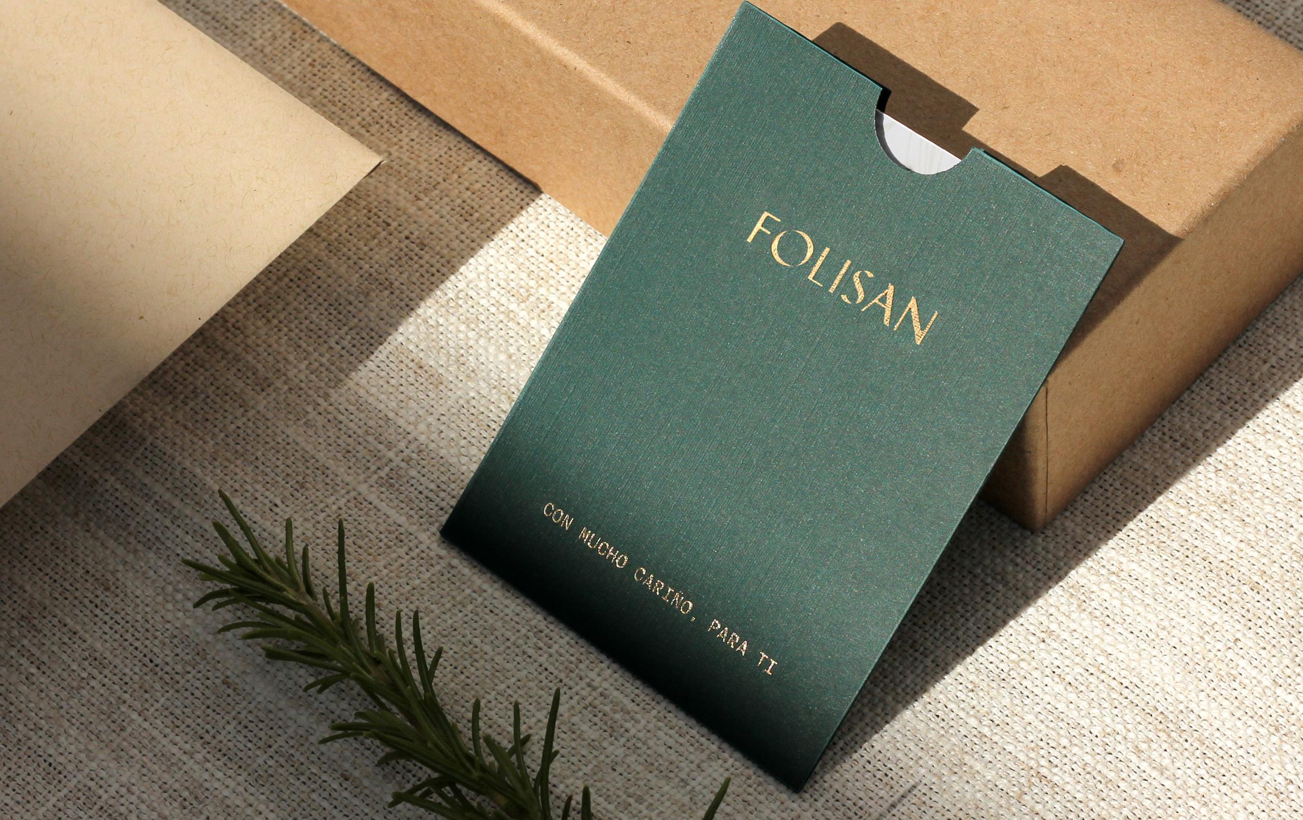 Folisan-Portafolio-09