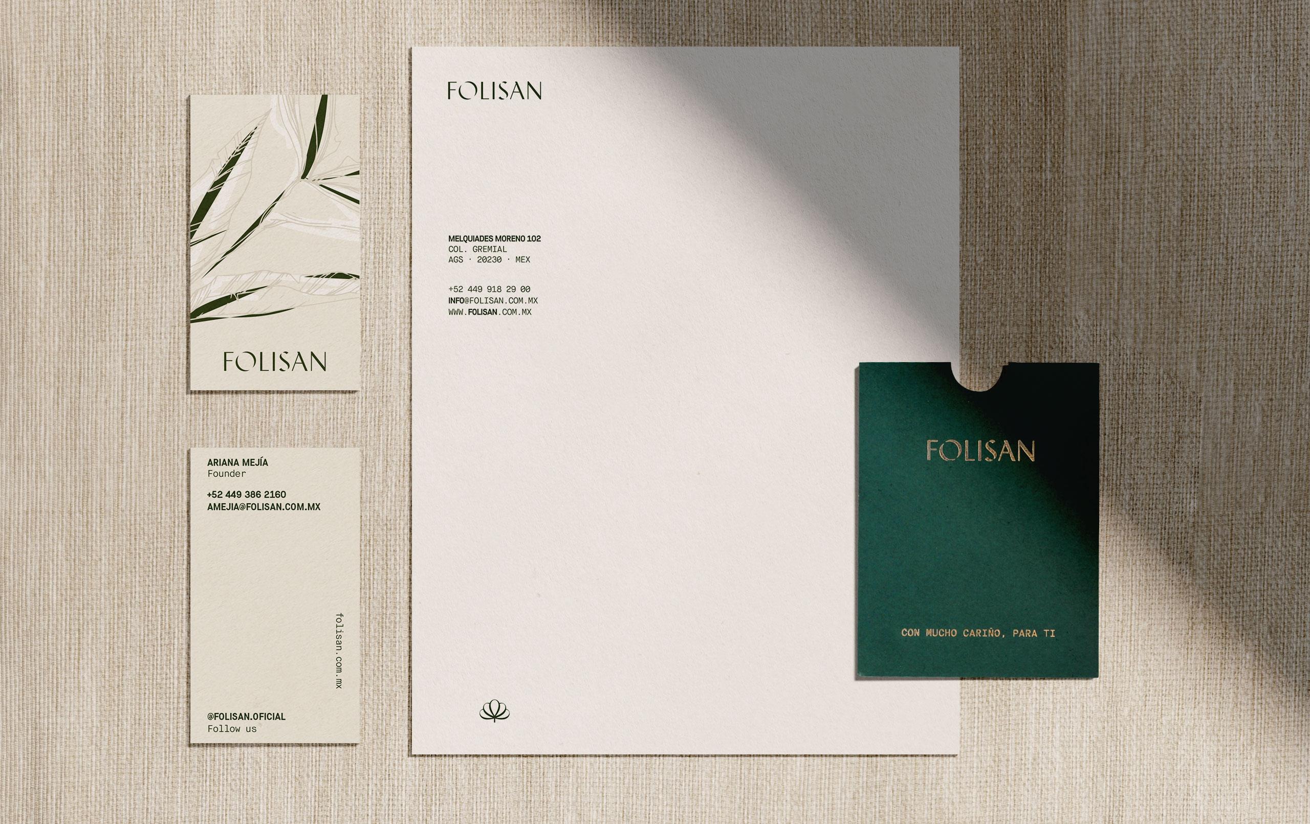 Folisan-Portafolio-11