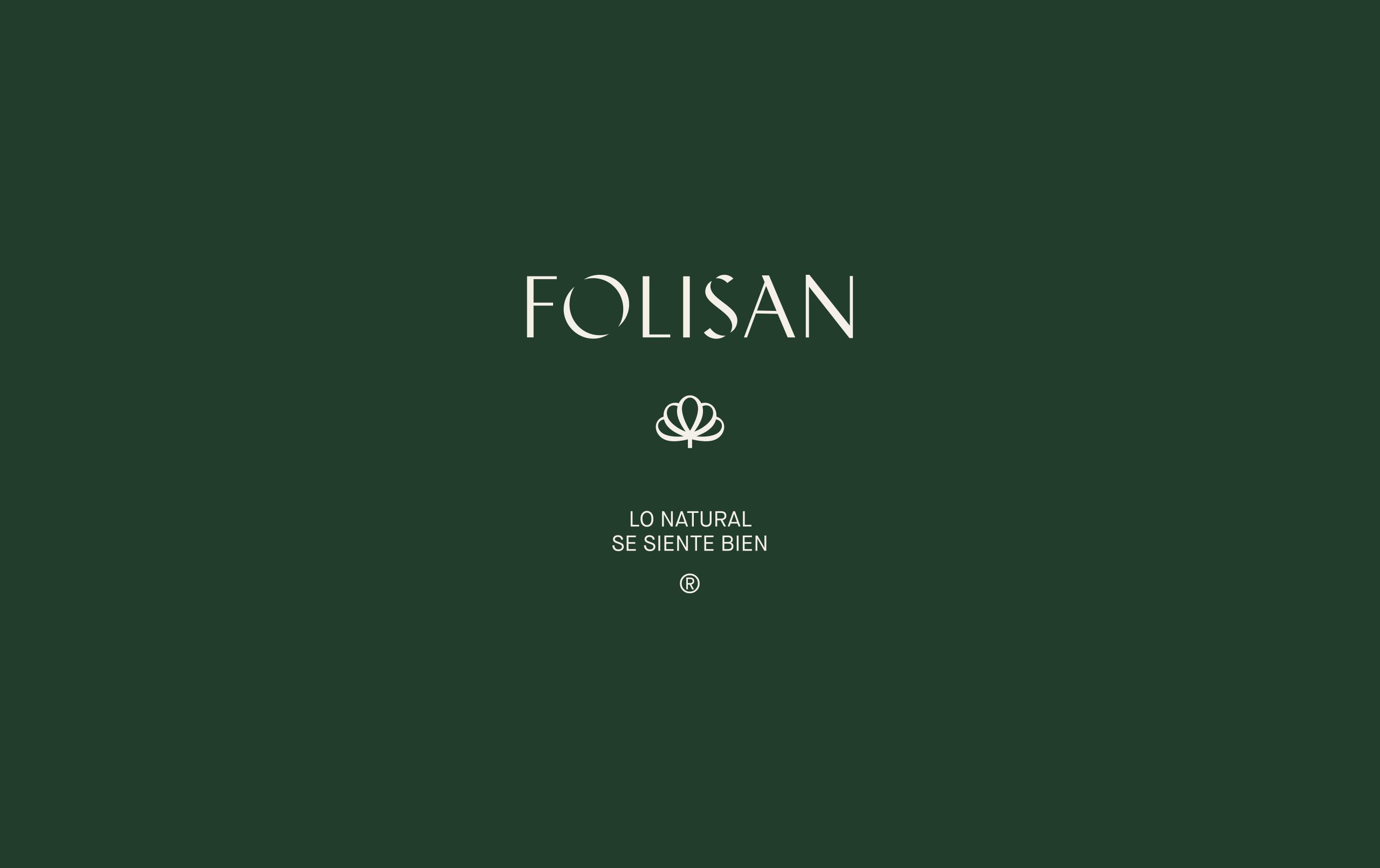 Folisan-Portafolio-27
